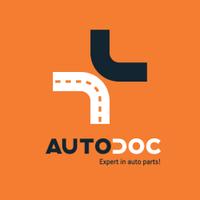 autodoc.fi