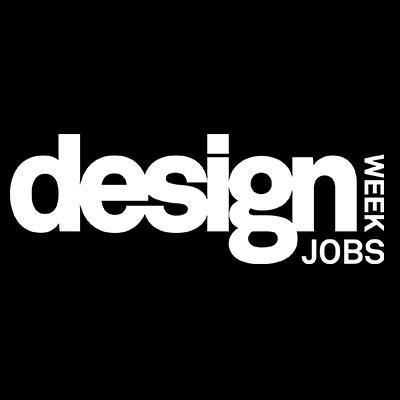 Design Week Jobs DesignWeekJobs Twitter
