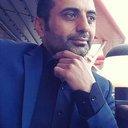 Gökay Şahin (@1976CUBANA) Twitter