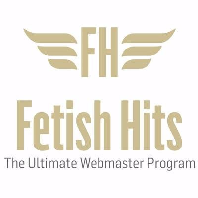 Fetish Hits 50