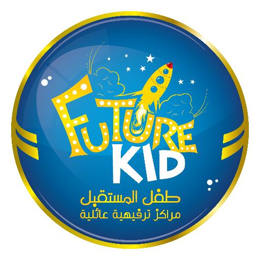 @Futurekidkuwait
