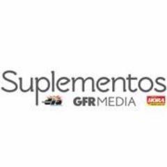 @SuplementosEND