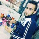 محمد محمود (@05X7xDJTz97IHHW) Twitter