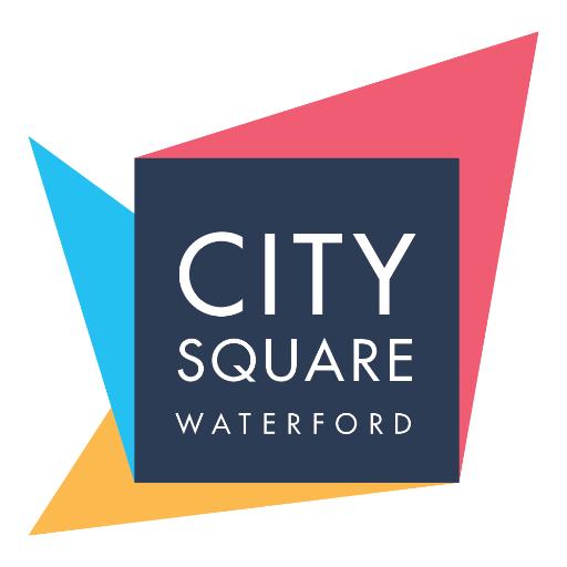 0ec744e5f087b City Square SC (@citysquaresc)   Twitter