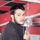 اجمل سعیدی (@5BbwZISEiDY9LH6) Twitter
