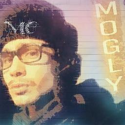 MC Mo-Gly 2LAJ1GLE