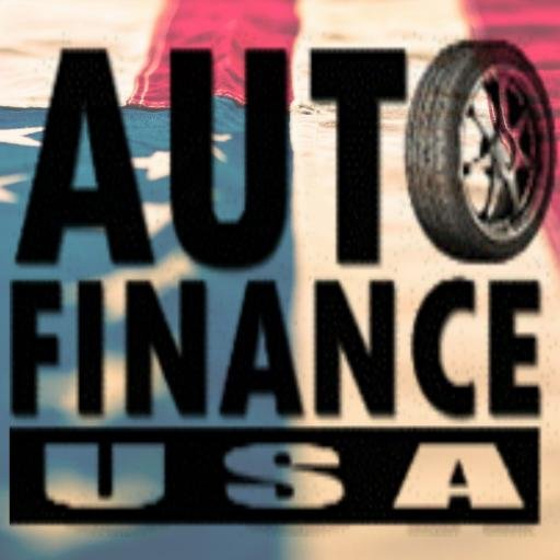 AutoFinance USA (@AutoFinanceUSA) | Twitter