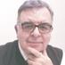 @Assaad_Geitani