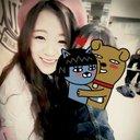 anna (@011204an) Twitter