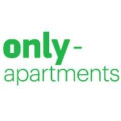 Only-apartments.de