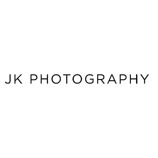 JK Photography (@myjkphotos)   Twitter