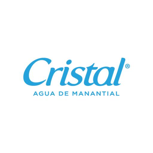 @AguaCristalCR