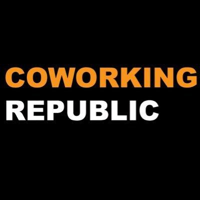COWORKING REPUBLIC Paris