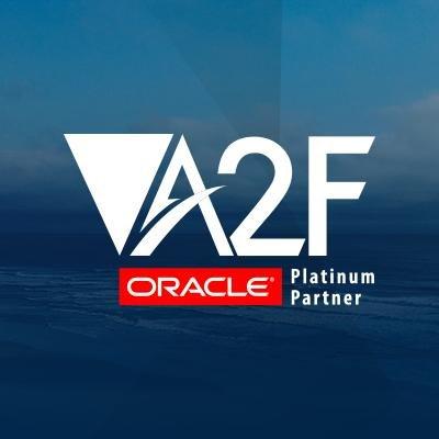 @A2F_Advisors