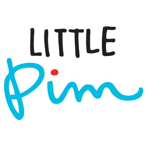@LittlePim