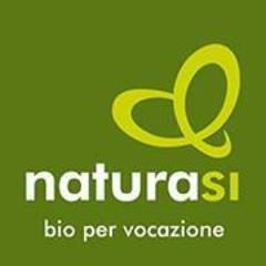 @NaturaSiMirando
