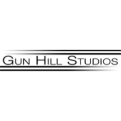 gunhillstudios