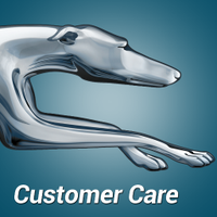 Greyhound Bus Help | Social Profile