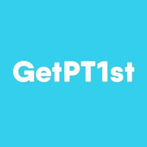 GetPT1st