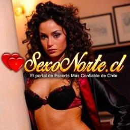 sexonorte