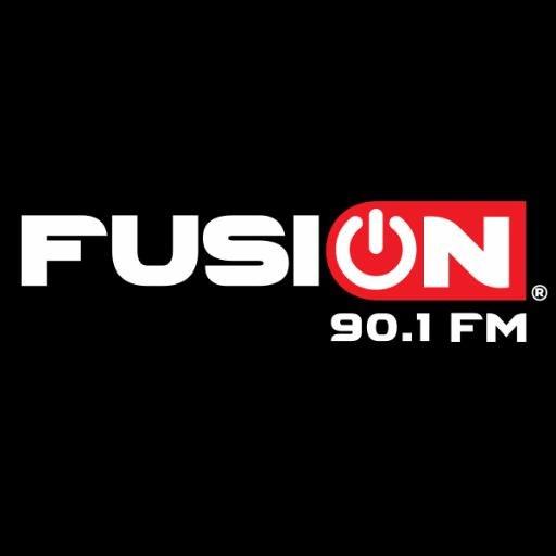 @fusionradiomx