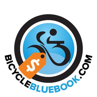 Image result for bike blue book