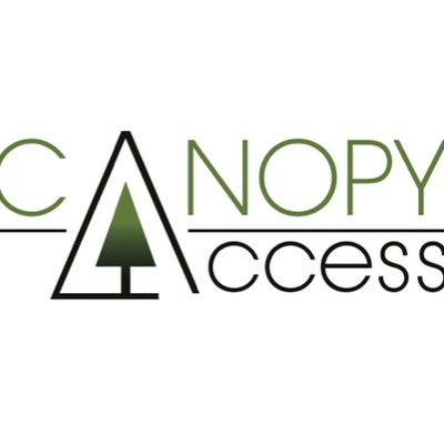 Canopy Access  sc 1 st  Twitter & Canopy Access (@canopyaccess) | Twitter
