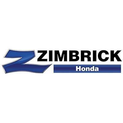 Zimbrick Honda
