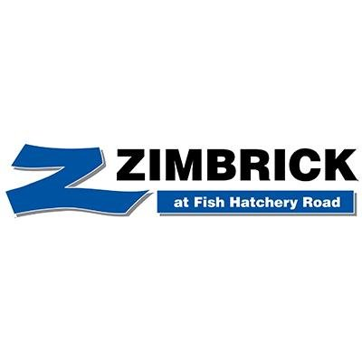 zimbrick fish hatchery road buick gmc honda infiniti