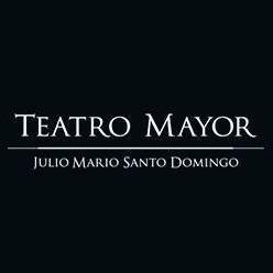 @teatromayor