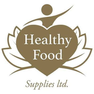 Health Food,Health Food Online,Health Food Business,Health Food And Product,Health Food Shop