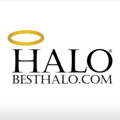 Halo2Cloud