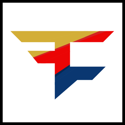 faze clan logo png wwwpixsharkcom images galleries