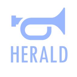 Herald Health Logo