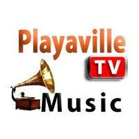 Playaville