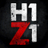 @H1Z1game