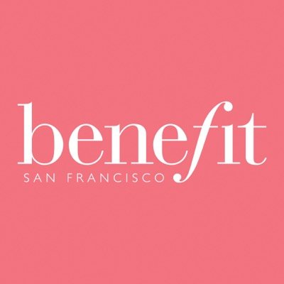 @benefitgermany