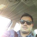 Fernando A. Moreira (@01fmoreira) Twitter