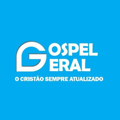 @gospel_geral