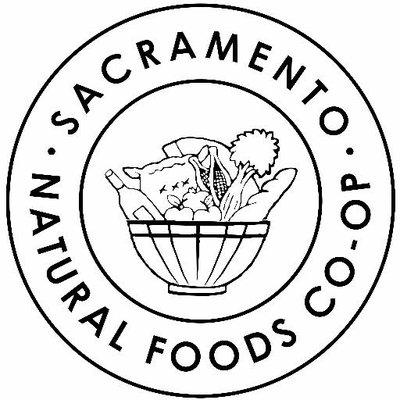 Sac Food Co Op Sacfoodcoop