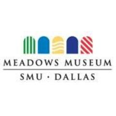 @MeadowsMuseum