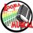 _LocuraMusical avatar