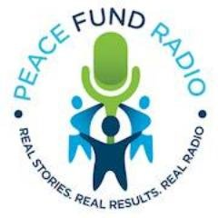 Peace Fund Radio | Social Profile