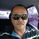 Aldo Torres Tenorio (@58c2c93c10e648a) Twitter