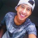 Matheus Simões (@013math) Twitter