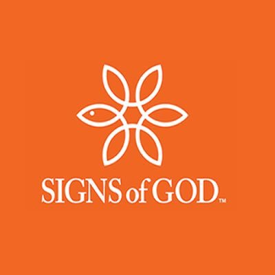 Signs of God (@SignsofGodUSA) | Twitter