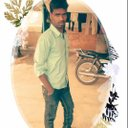 Manjunath S (@5c4b07da33524cc) Twitter