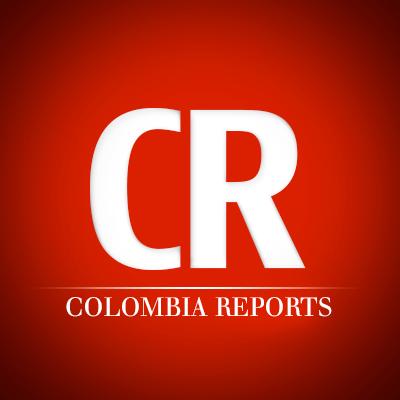@colombiareports