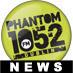 @Phantom1052News