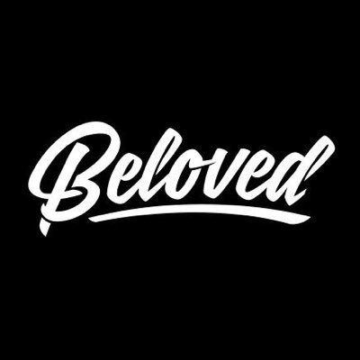 Beloved Shirts's profile